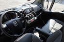 Dodge ProMaster