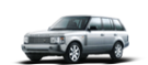luxury car rental toronto