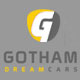 Gotham Exotic Car Rental