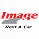 Image Rent A Car