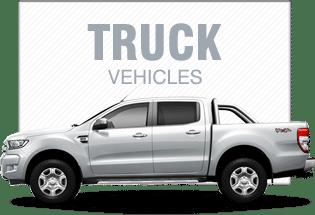 truck rental toronto