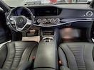 Mercedes Benz S560 4Matic LWB