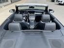 Mercedes Benz C300 4Matic Convertible