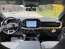 Ford F150 Quad Cab