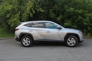 Hyundai Tucson Preferred